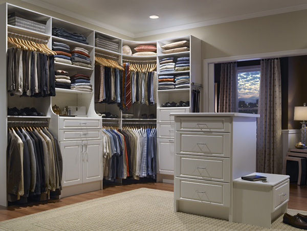 custom closets collen brothers services 16013 | 02 ms wh rp wi left rgb